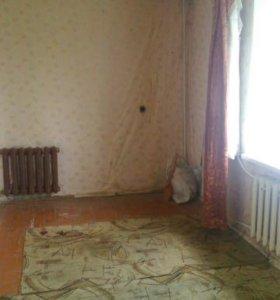 Комната, 17.3 м²
