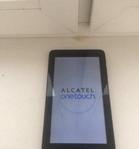 Alcatel 9002x