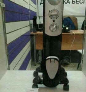 Масляный радиатор Polaris 5 секций