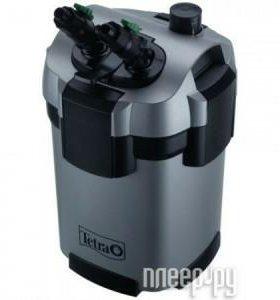 Фильтр Тэтра 1200 плюс и аквариум 400л.