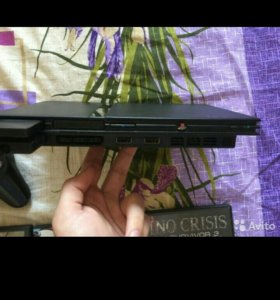 SONY PS2 обмен на PSP В ХОРОШЕМ СОСТОЯНИИ