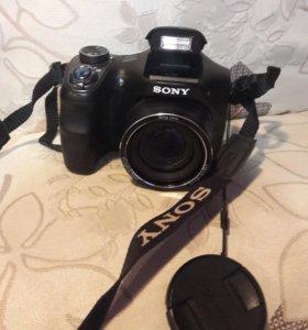 Фото-видео камера!