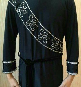 Латина- рубашка