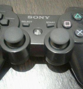 Джостик для Sony Playstation 3