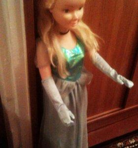 Кукла 95см