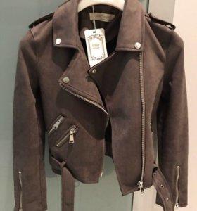Куртка , косуха