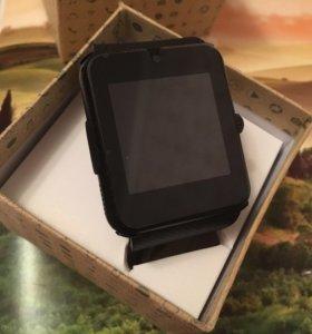 Smart Watch ⌚️ GT08