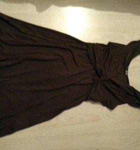 Соблазнительное платье Liu Jo, оригинал