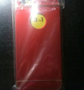 Чехол для айфона(5,5s,SE)