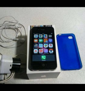 iPhone4s. 32gb