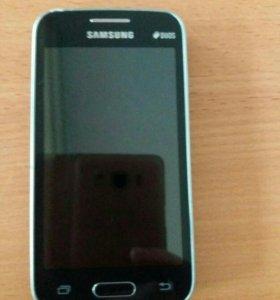 Samsung Galaxy Ace 4neo