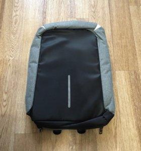 Рюкзак Bobby (новый)