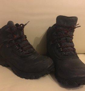 Зимние ботинки Merrell 41.5