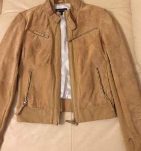 Продаётся куртка оригинал