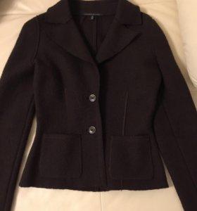 Продаётся пиджак Allessandro Dell'Aqua оригинал