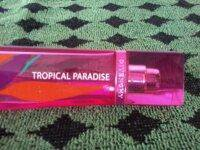 Givenchy - Very Irresistible Tropical Paradise