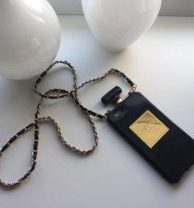 Чехол новый на айфон 6
