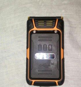 Продам телефон новый