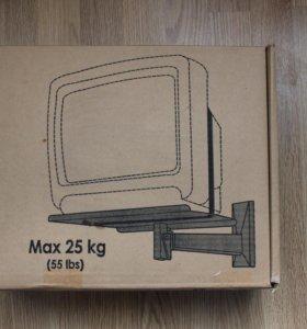 Подвесная система для TV+DVD Observator Ikea