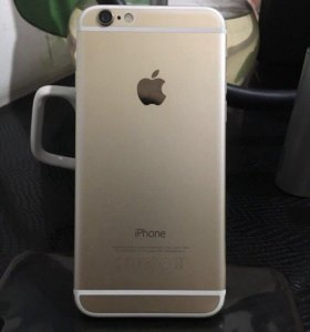 iphone 6,64 gb