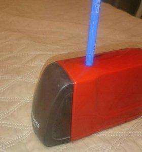 Точилка для карандашей
