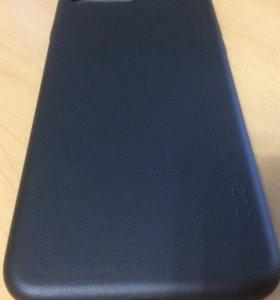 Новый чехол iPhone 7 plus