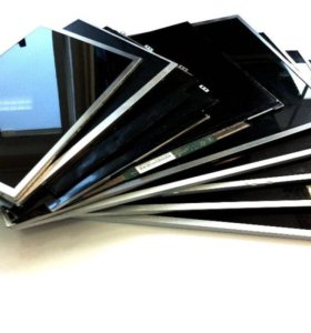 Матрицы для ноутбуков, нетбуков