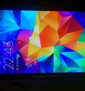 Руссифицированный Samsung Galaxу S5 Verizon