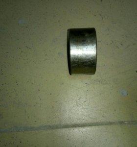 Подшипник рулевой ступицы лада ларгус передний