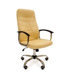 Кресло РК 200