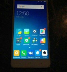 Xiaomi Note4. 64гб. TORG