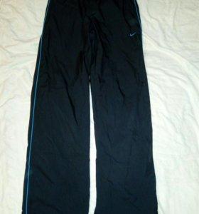 Женские спортивные штаны найк