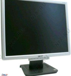 Мониторы Acer