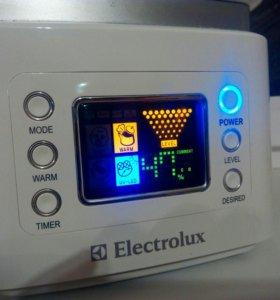 Ультразвуковой увлажнитель Electrolux