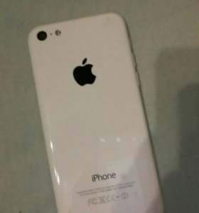 Iphone 5c срочно