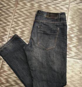 Мужские джинсы Kanzler