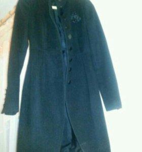 Пальто befree и бонус