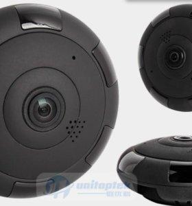 HD Камера видеонабл.3D многофункциональная-новая