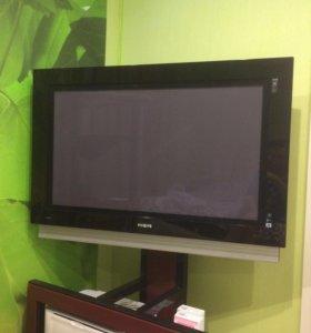 Плазменный телевизор Phillips 42PF9631D/10