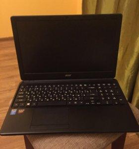 Ноутбук Acer Aspire E1 V5WE2