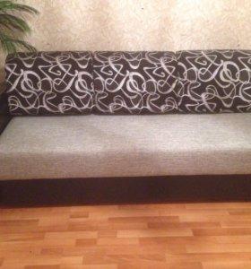 Диван Кровать Таурус