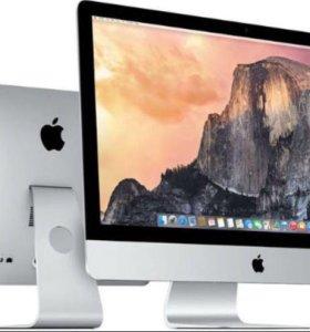 iMac 27-inch,Mid 2011
