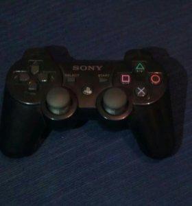 Продам Dualshock 3