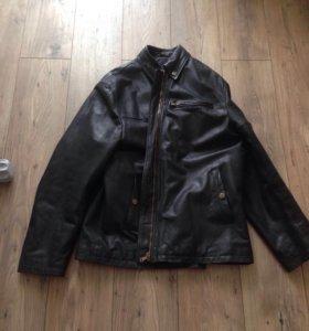Мужская куртка (ferre)