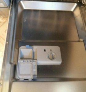 Посудомомоечная машина