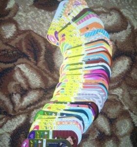 Карточки Миньёны недорого