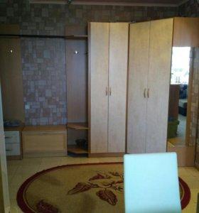 2 шкафа
