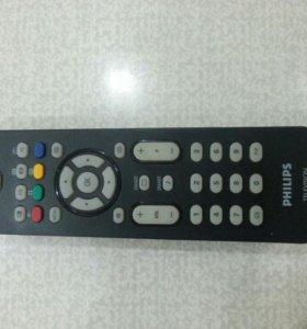 Пульт для TV