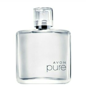 avon Pure for him