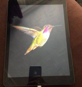 Планшет iPad Air 32 Gb